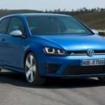 """""""Austeritatea"""", cuvantul cheie pentru VW in lunile urmatoare"""