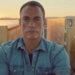 Van Damme face cel mai tare SPAGAT din istorie! E pe bune? Asa ceva nu s-a mai vazut pana acum!