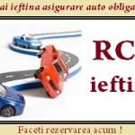 Riscurile acoperite de asigurarea RCA
