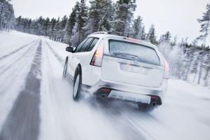 sfaturi-condus-zapada-iarna-1